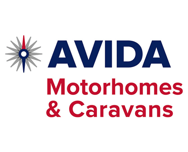 Avida Motorhomes and Caravans