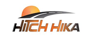 Hitchhika