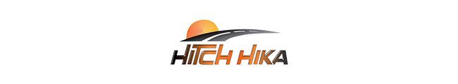 Hitchhika Caravans
