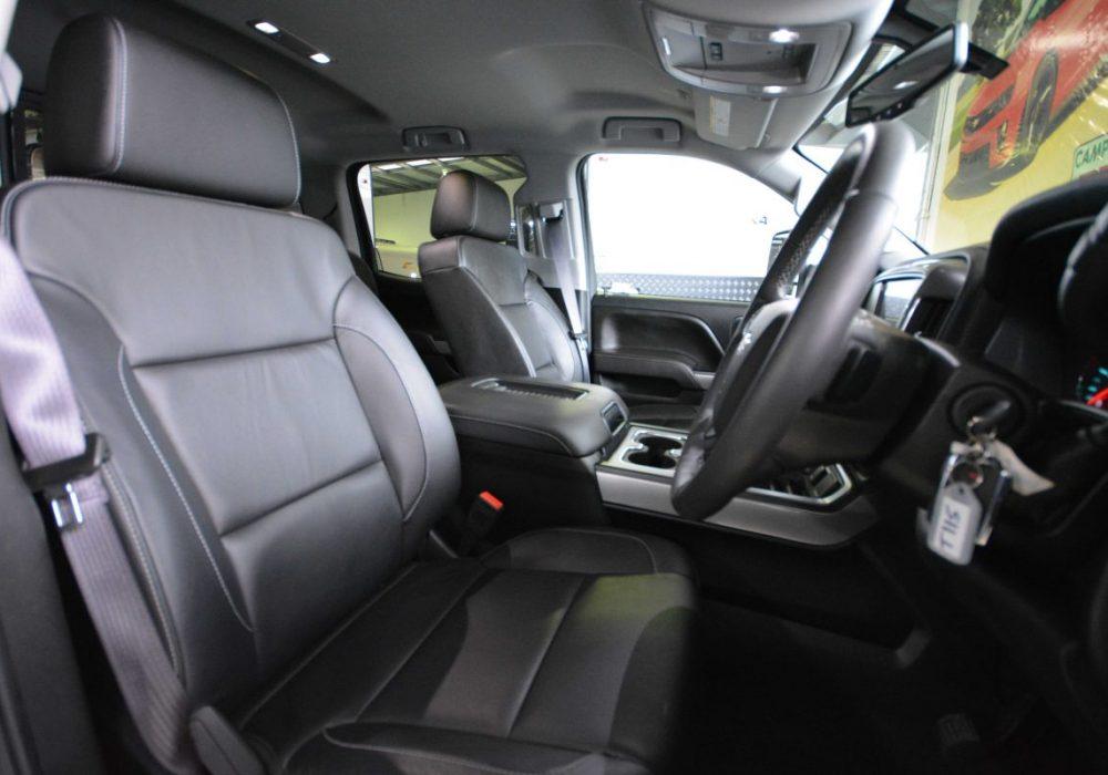 Chevrolet Silverado-12.jpg
