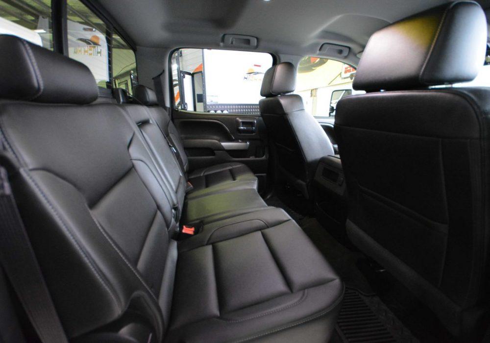 Chevrolet Silverado-13.jpg