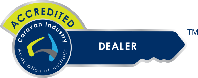 Camperagent Rv Centre Dealer Accredited