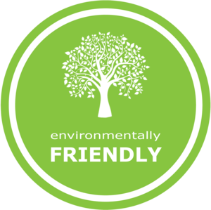 Environmentally+friendly+commercial+Business+Australia