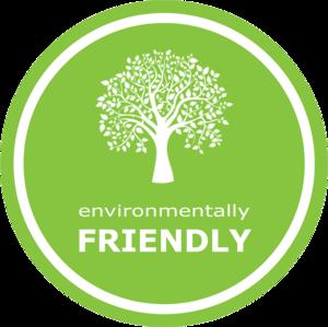 Environmentally+friendly+commercial+Business+Australia