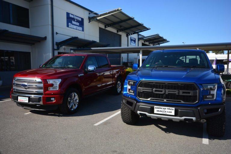 Ford F150-20.jpg