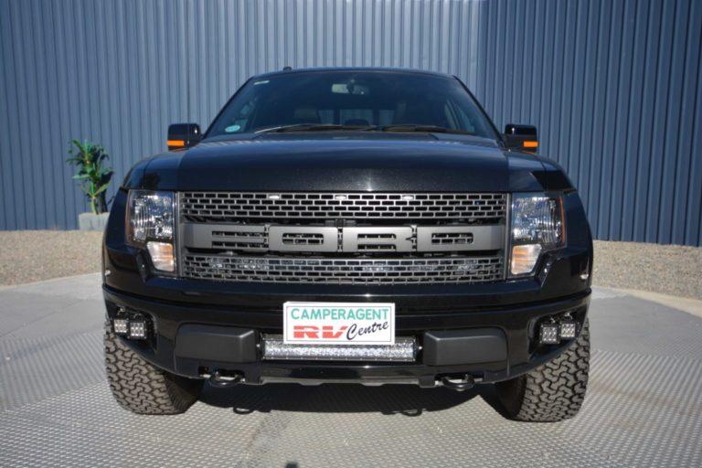 Ford Raptor-05.jpg