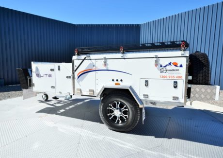 Signature Camper Trailers Elite White-03.jpg