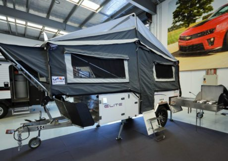 Signature Camper Trailers Elite White-17.jpg