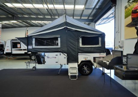 Signature Camper Trailers Elite White-18.jpg