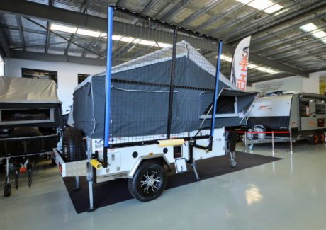 Signature Camper Trailers Elite White-20.jpg