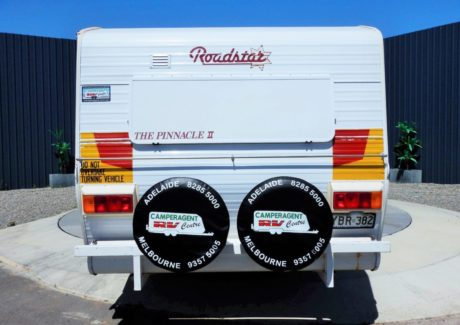 Roadstar Pinnacle-06.jpg