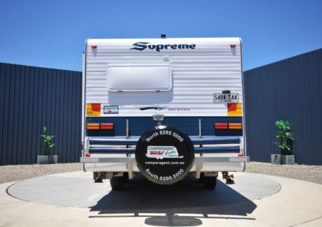 Supreme Executive 1800 Tourer-04.jpg