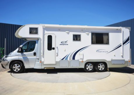Jayco Optimum-02.jpg