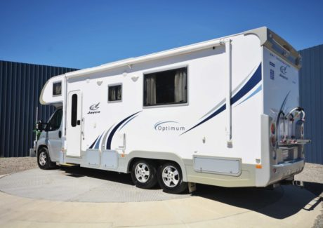 Jayco Optimum-03.jpg