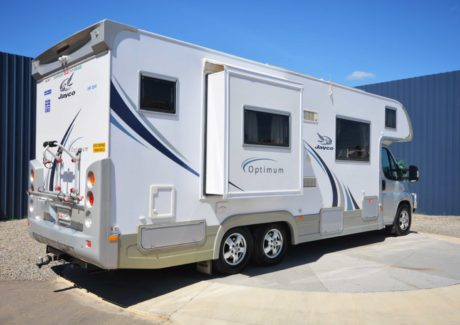 Jayco Optimum-06.jpg