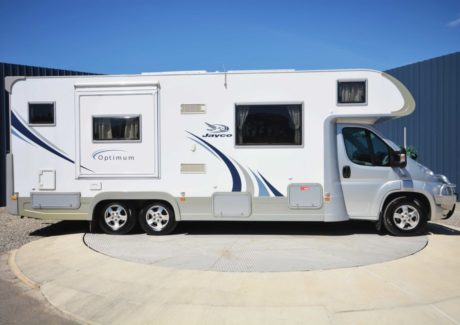 Jayco Optimum-07.jpg