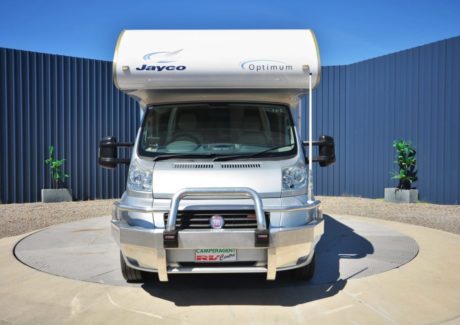 Jayco Optimum-10.jpg