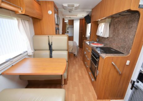 Jayco Optimum-14.jpg