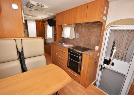Jayco Optimum-15.jpg