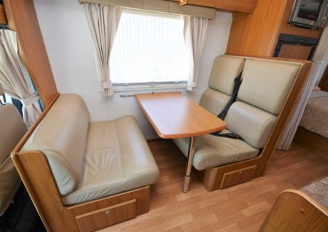 Jayco Optimum-17.jpg