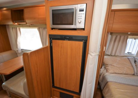 Jayco Optimum-21.jpg