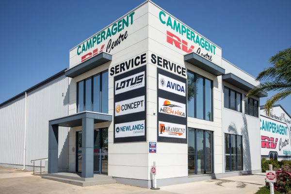 camperagent-rv-service-centre
